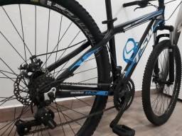 Bicicleta Aro 29, TSW - BARBADA!