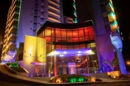 Apartamento com 4 quartos, 3 vagas de garagens no Gilberto Machado