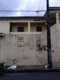 Alugo apartamento no Santa Marta