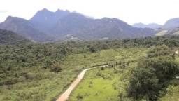 Fazenda com 600 hectares em Parati - Rio de Janeiro