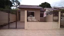 Loteamento/condomínio à venda em Olaria, Canoas cod:9905555