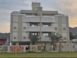 Aluguel cobertura duplex 3 quartos semi-mobiliada com garagem nos Açores
