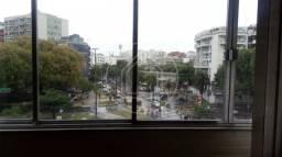 Apartamento à venda com 3 dormitórios em Gávea, Rio de janeiro cod:817385