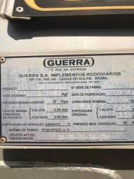 Bitrezao Guerra ano 2014/2014