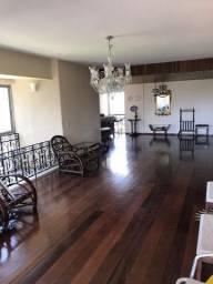Apartamento para aluguel, ao lado do Ibama, 4 quartos, 2 suites, 3 vagas, 273 m2