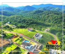 Lote de 800m²- Santa Isabel - Reserva Ibirapitanga