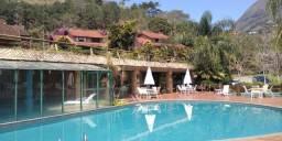 Belissima Casa de Alto Padrão no Condominio Quinta do Lago