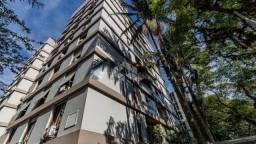 Apartamento à venda com 3 dormitórios em Moinhos de vento, Porto alegre cod:9925912