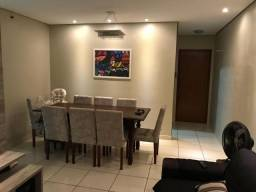Apartamento à venda, 3 quartos, Portal da Amazônia - Rio Branco/AC