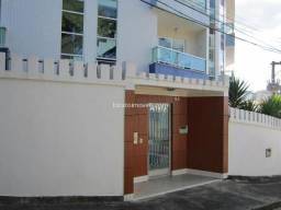 Apartamento 3 quarto(s) para Venda no bairro Alto dos Passos em Juiz de Fora - MG