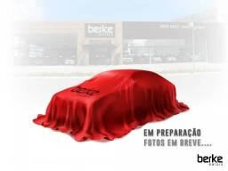 Kia Sportage EX 2.0 16V Aut.