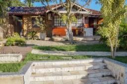 Casa mista de madeira e alvenaria - Araçatiba - Maricá/RJ