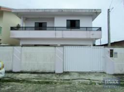 Casa à venda com 3 dormitórios em Machados, Navegantes cod:3707