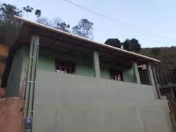 Casa para Venda em Santa Maria de Jetibá, Beira Rio, 2 dormitórios, 1 banheiro