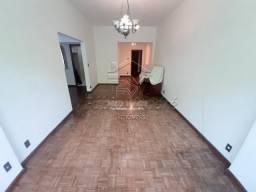 Antônio Basílio -137 m²- 03 Qtos -02 Suítes- 01 Vaga -Tijuca - FVC241