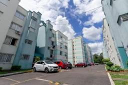 Apartamento à venda com 2 dormitórios em Morro santana, Porto alegre cod:9926048