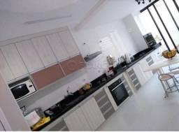 Casa à venda com 3 dormitórios em Jardim das industrias, Sao jose dos campos cod:V8169