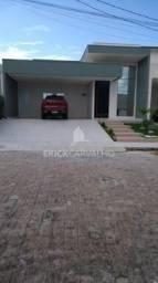 Casa à venda no bairro Canafístula - Arapiraca/AL