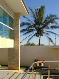 Casa para Venda em Vila Velha, Morada do Sol, 4 dormitórios, 2 suítes, 5 banheiros, 5 vaga