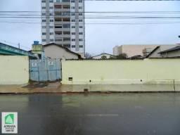 Terreno para alugar em Setor central, Anápolis cod:4754