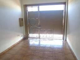 Casa para alugar com 2 dormitórios em Centro, Serrana cod:L77978