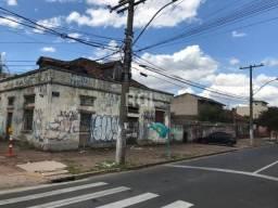 Terreno à venda em Cristal, Porto alegre cod:EL56354410