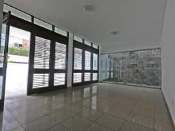 Casa à venda com 3 dormitórios em Cabo branco, João pessoa cod:31745