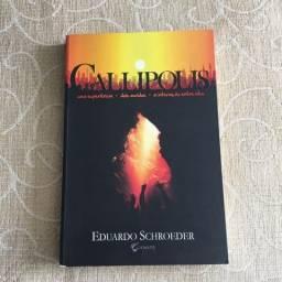 Livro Callipolis
