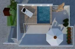 Casa/Pousada para vender em Praia Bela Litoral Sul PB