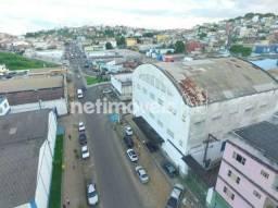 Galpão/depósito/armazém à venda em Tapera, Ilhéus cod:802898