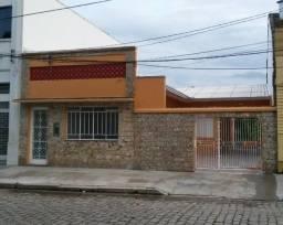 Imóvel no Centro de Antonina-Paraná