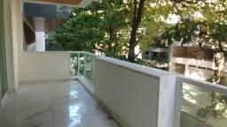 Apartamento à venda com 3 dormitórios em Ipanema, Rio de janeiro cod:11278