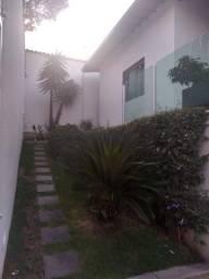 Casa à venda com 3 dormitórios em Caiçara, Belo horizonte cod:3237