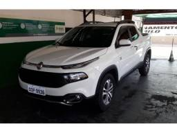 FIAT  TORO 2.0 16V TURBO DIESEL FREEDOM 2019 - 2019