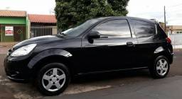 Vende-se Ford KA - 2011