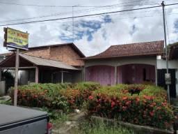 Casa com 4/4 em Castanhal bairro nova olinda 12x45 por 250 mil reais zap *