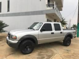 Ranger 2008/2009 Diesel 3.0 - 2008