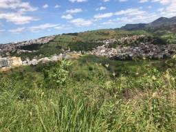 Lote no Bairro Alto Marista - Santa Clara I - Quadra G