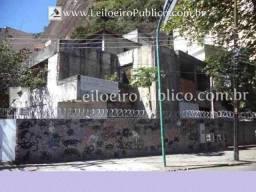 Rio De Janeiro (rj): Casa greul lyvyi