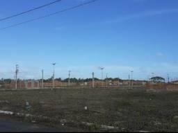 """"""" Aqui Vc Paga a 1° Parcela já Construa Sua Casa"""