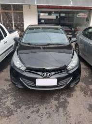 Hyundai HB20 1.6 2013 Completo - 2013