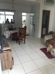 Sobrado em condominio fechado Villa Nova Recidence- Bairro Parque Georgia