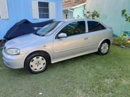 Barbada*Vendo Chevrolet Astra Sport Sunny 2.0 Inteirasso ! - 2002