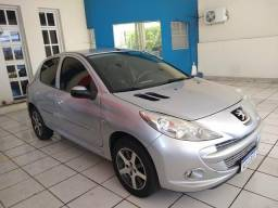 Peugeot Sport - 2012