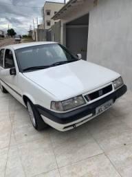 Tempra ouro 16 carro todo revisado só Brasília - 1996