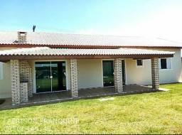 Credito imobiliária pra aquisição da sua casa