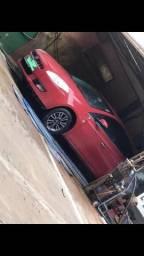 Fiat bravo 14/14 - 2014