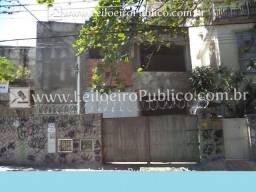 Rio De Janeiro (rj): Casa vhvca bowsa