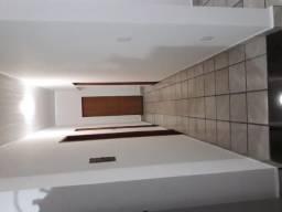 Casa em Prado, Luís Eduardo