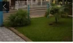Vendo ou troco por sítio em Parobé